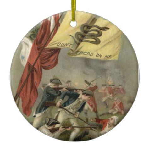 war renactor christmas ornaments living history reenactment battle reenactors wwi wwii civil war