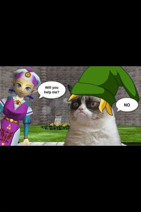 Funny Zelda Memes - 33 best images about gaming on pinterest arcade games