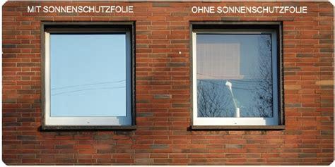 Folien Fenster Sichtschutz Einseitig by Blickdichte Folie F 252 R Fenster Tolle Spiegelfolie Fenster