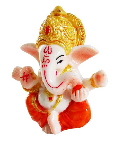 Buy Home Decor Items Online anukriti creations god idols laddu ganesh buy
