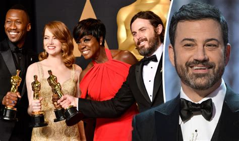 List Of Oscar Best Picture