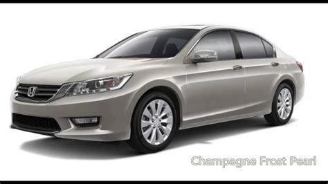 honda accord colors 2015 honda accord sedan colors hagerstown honda