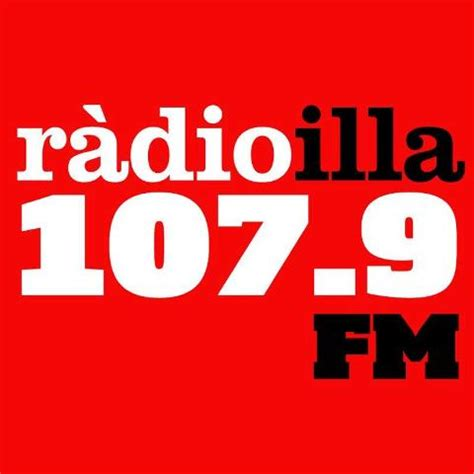 radio listen listen r 224 dio illa 107 9 fm formentera en directo radio