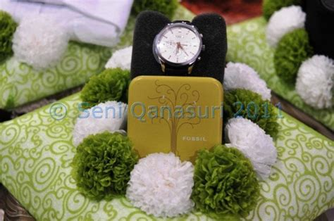 Dress Navy Blue Bunga Navy 29 best images about idea hantaran on mint