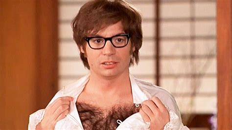 This Oral History Of Austin Powers Is The Best Thing Ive
