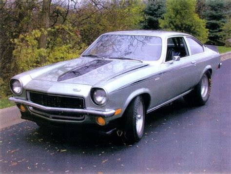 chevy vega green chevy chevrolet vega and cars on pinterest