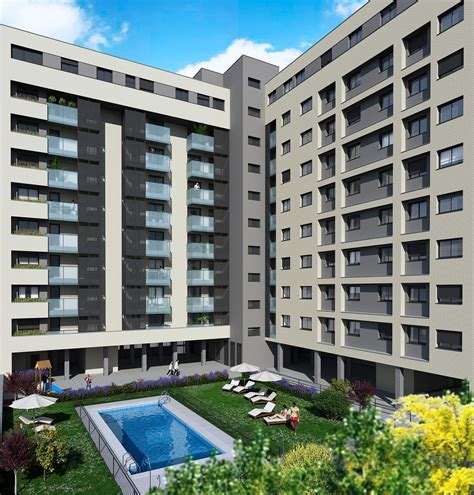 pisos en venta e venta de pisos en villa de vallecas madrid 30 pisos