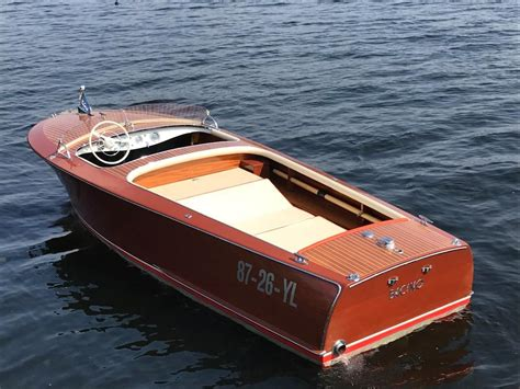 boats for sale florida new 1954 riva florida power new and used boats for sale www