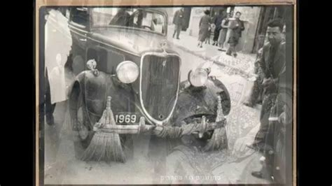 roll royce bahawalpur nizam used his rolls royce for transporting garbage