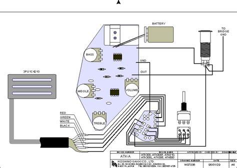 ibanez js1000 wiring diagram ibanez arc300 ibanez pgm200