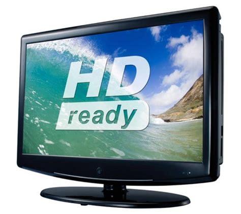 Tv Lcd Di Hartono digitrex lcd tvs