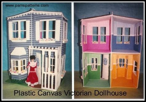 pattern for barbie doll house free barbie doll house patterns woodworking projects plans