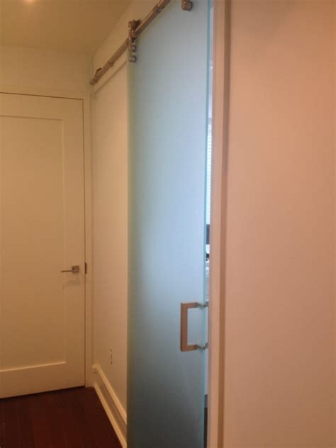 Laguna Abc Shower Door And Mirror Corporation Serving Abc Shower Doors