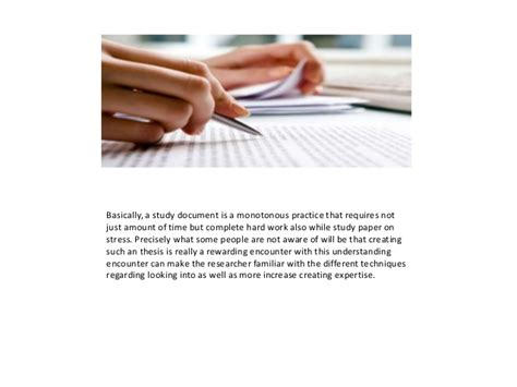research paper on environmental issues research papers on environmental issues poetic