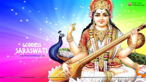 laxmi ganesh saraswati wallpaper  group wallpapers