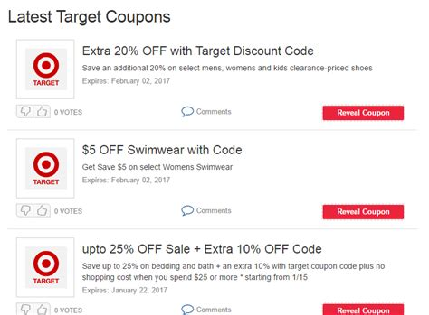 target bedding coupon team bedding com promo code bedding sets collections