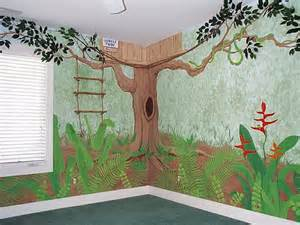 jungle wallpaper room africa jungle more than 70 amazing ideas for