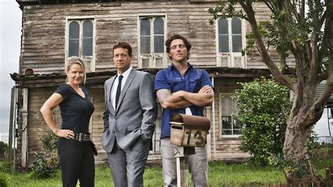 we buy houses australia tonight s tv selling houses australia herald sun