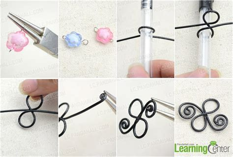 make your own jewelry ideas free jewelry ideas build your own charm necklace