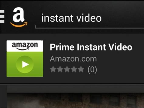 prime instant apk instant android 28 images sad story on chromecast and android tv