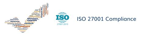 iso 27001 information security standard iso 27001 compliance promisec
