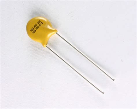 disc capacitor markings avx capacitors marking 28 images f38 polymer capacitor series avx mouser canada