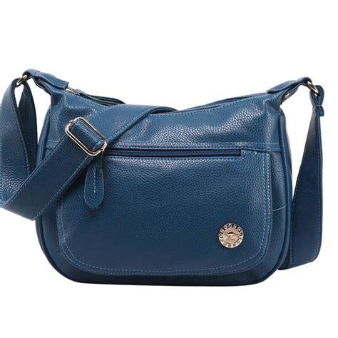 Handmade Purses For Sale - aliexpress buy new sale leather handbag spilt