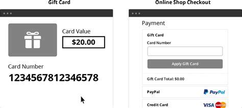 Do Mac Gift Cards Expire - flexi egift card redeem