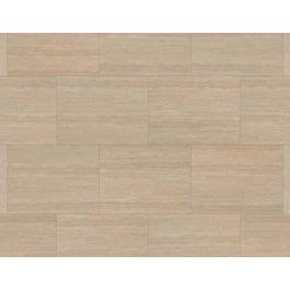 Lyra floor by USFloors® from the COREtec Plus Enhanced