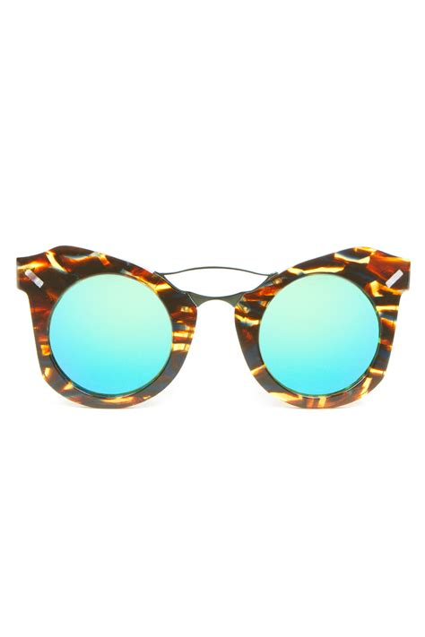 kenzo eye sunglasses accessories kenzo