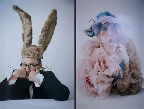 story teller by tim walker
