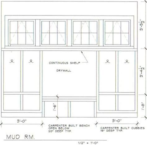 mudroom plans pin by aimee lawson on home ideas pinterest
