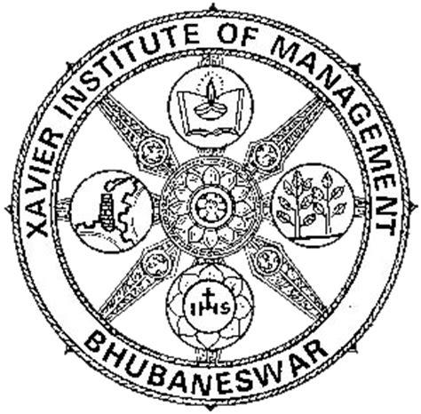 Mba In Ximb by File Ximb Logo Trans Png