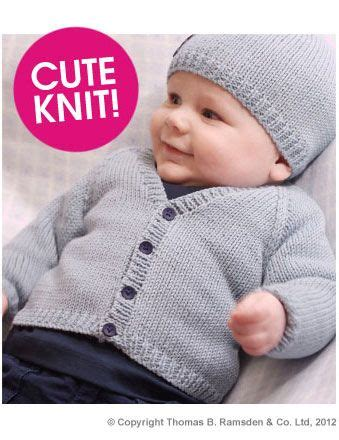 36 best ideas about knit baby sweaters cardigans on free knitting patterns for babies cardigans crochet and knit