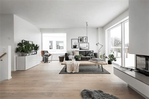 white rooms 34 white room ideas that are anything but boring