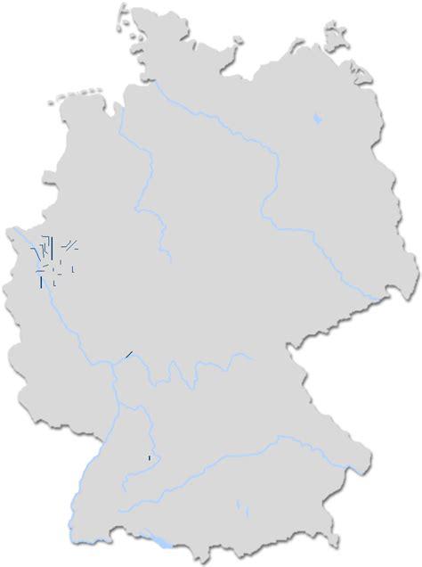 karten de deutsche pensionen de suche via landkarte