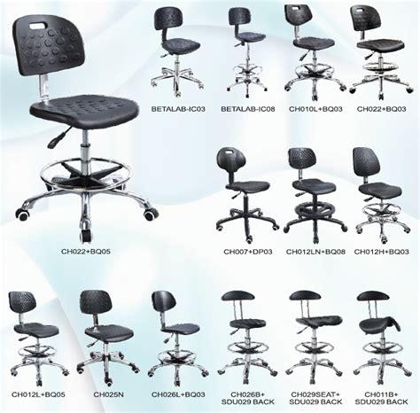 sgabelli da laboratorio sedie da laboratorio lab sgabelli con ruote lab sgabelli