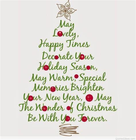 lovely happy times decorate  holiday season merry christmas happy holidays seasons