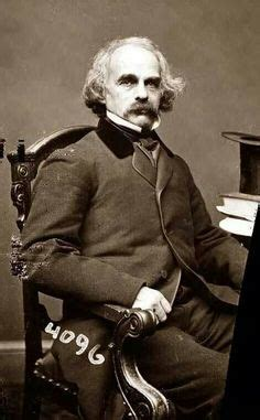nathaniel hawthorne biography european graduate school henry james william james authors and brothers father