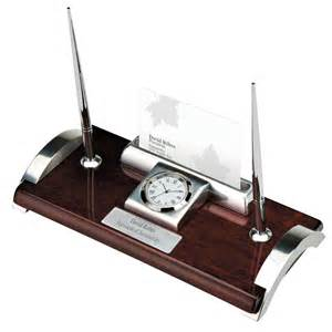 pen and business card holder set executive gifts executive desktop pen set and card
