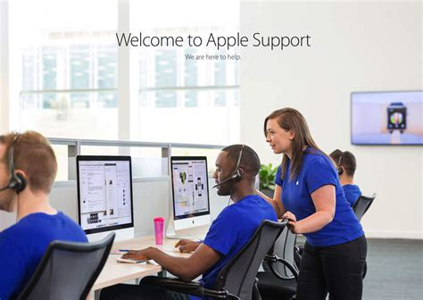 apple help 2015 the year apple super sized its ambitions cult of mac