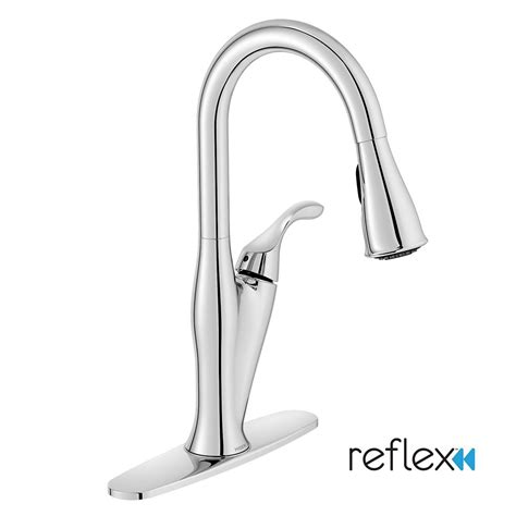 moen benton kitchen faucet reviews moen benton kitchen faucet reviews 28 images moen benton pulldown kitchen faucet in spot