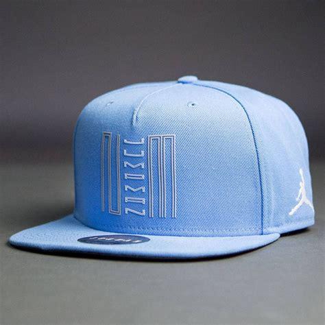 Snapback Hat Dota 2 Imbong 1 air 11 low snapback cap blue blue white