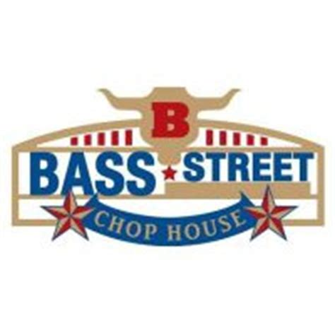 bass street chop house menu moline great river trail