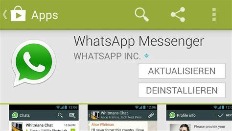 whatsapp themes play store apps sollen chats stehlen k 246 nnen neue l 252 cke in whatsapp