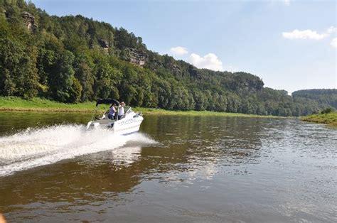 Motorrad F Hrerschein In Italien Machen by Sportboot
