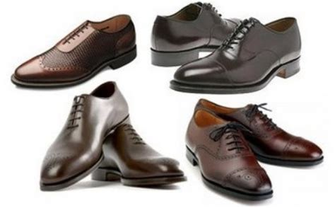 Are Designer Shoes Worth The Hefty Price by Are Designer Shoes Worth The Price Amog