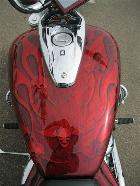 the 25 best ideas about custom paint on motorcycle paint custom painted