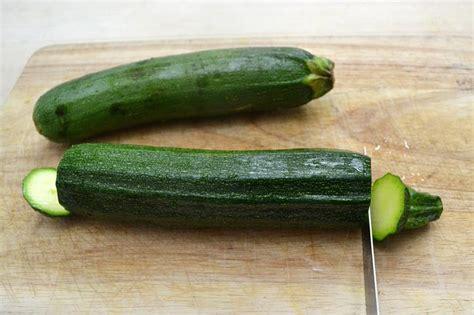 zucchine tonde come cucinarle come cucinare le zucchine misya info
