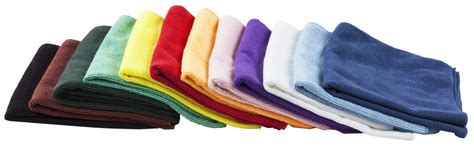 Can You Shoo A Microfiber by Product Categories Microfiber Cloths